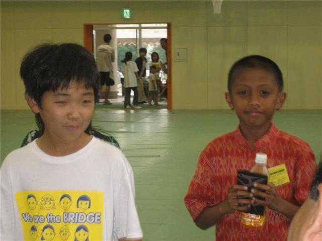 インドネシア01.jpg