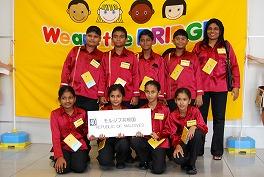 maldives-blog.jpg