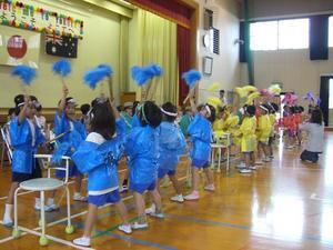 学校訪問3.JPG