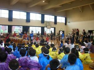 学校訪問5.JPG