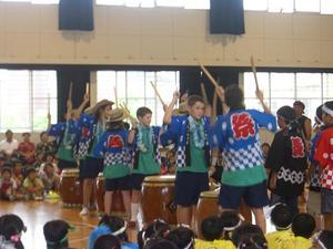 学校訪問6.JPG