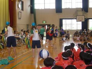 学校訪問9.JPG