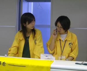 岩崎・峯.JPG