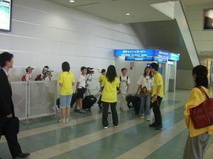 060712中国1.JPG