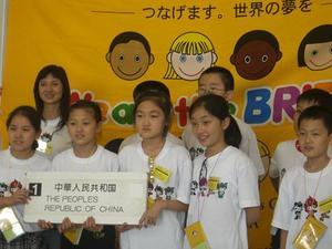 060712中国3.JPG