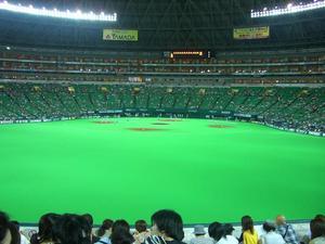 060718野球観戦1.JPG