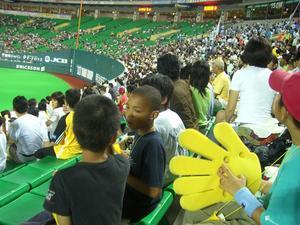 060718野球観戦2.JPG