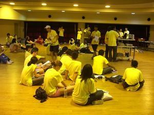 PAミーティング1.JPG