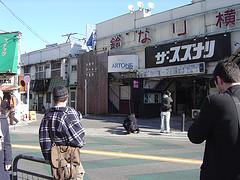 shimokitazawa2.jpg