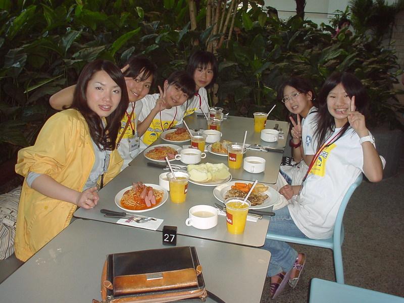 食事風景1.JPG