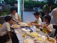 食事風景2.JPG