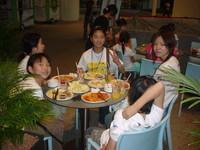 食事風景3.JPG