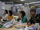 1st jizen_meeting (5).jpg