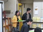 7th_tourokukai (4).jpg