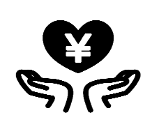 スマイルサポートプロジェクト ロゴ