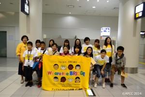 香港帰国1 (1)