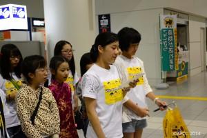 香港帰国2