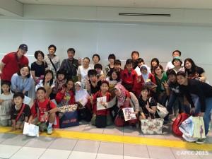 (Blog用)IMG_3648