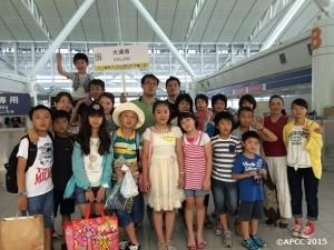 (Blog用)IMG_3661
