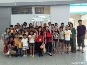(Blog用)IMG_3662